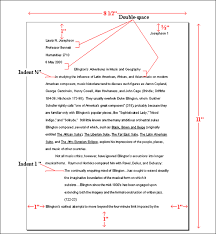 example of an example essay example essay papers thesis statement definition essay good thesis