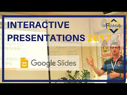 Create Your Best Interactive Presentation Updated Video