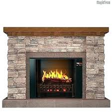 most realistic electric fireplace 2016 most realistic electric fireplace insert full size of flame technology water