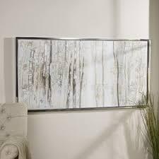 birch trees framed canvas on white birch tree wall art with canvas wall art birch trees wayfair