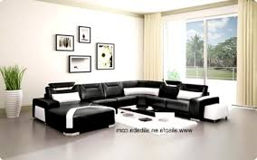 living room minimalist Ultra Modern Living Room Furniture