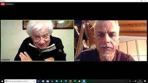 Avedisco - GIOEL - in diretta Facebook con Don Antonio Mazzi