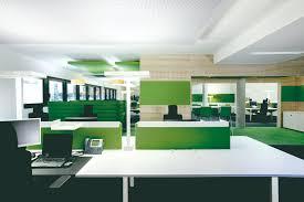 office interior design software. office interior design software u