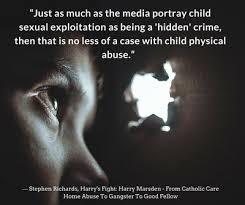 Abuse Quotes Awesome Child Abuse Quotes To Arouse Awareness And Stop Child Abuse EnkiQuotes