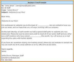 example of email formal email sample expert portrayal business example emails