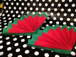 paper chinese fan