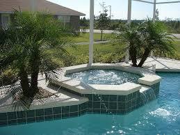 hd wallpaper swimming pool spa pool