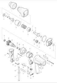 Astounding makita wiring diagrams gallery best image engine