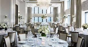 chicago private dining rooms. Unique Dining Private Dining Rooms Chicago Interesting For In S