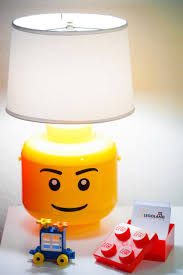 Lego Bedroom Accessories 17 Best Ideas About Lego Theme Bedroom On Pinterest Lego