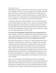 modern technology advantages and disadvantages essay cheap school nebraska highlights the catholic church s struggle the death dental hygiene college essays henry viii