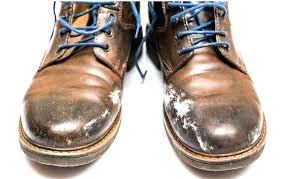 stain on leather boots water stain on leather how to remove winter salt stains from pretty stain on leather boots water