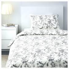 ikea comforter sets comforter sets large size of duvet cover sets king size duvet linen sheets ikea comforter sets