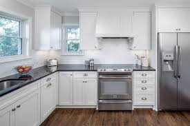 large size of cabinets red kitchen with black glaze charming glazed white floor tiles cape cod