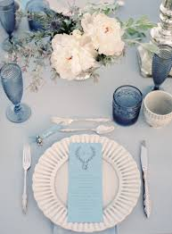 Importance Of Table Setting Table Setting Ideas For Any Occasion