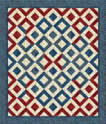 Square Quilt Patterns Awesome Design