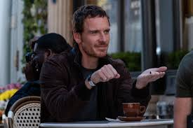 Michael Fassbender photo 300 of 491 pics, wallpaper - photo #1185126 -  ThePlace2