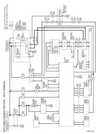 2005 nissan sentra wiring diagram 2005 image 2005 nissan sentra wiring diagram wiring diagram on 2005 nissan sentra wiring diagram