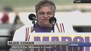 Alice Cohan | C-SPAN.org