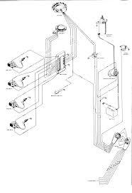 2001 50hp mercury outboard wiring diagram wiring diagram user 2001 50hp mercury outboard wiring diagram wiring diagram today 2001 50hp mercury outboard wiring diagram