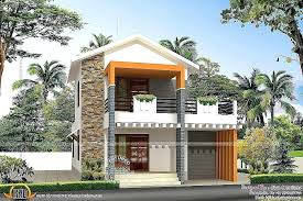 small house plan india 3 bedroom duplex house design plans new two floor house design in
