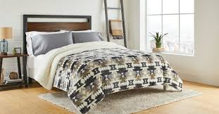 5 great deals on bedding sets under 30
