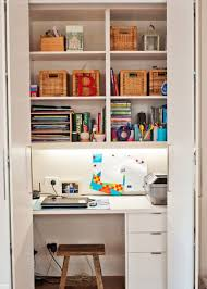 home office cupboard. Contemporary Home Office \u0026 Library By Key Piece Cupboard