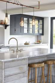 full size of bathroom gorgeous modern kitchen island lighting and led pendant lights kitchen also large size of bathroom gorgeous modern kitchen island