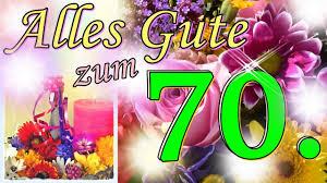 Lied Zum 70 Geburtstag Lustig Witzige Geburtstagsgrüße