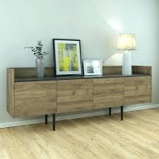 Reviews Of Article Furniture For  House Remodel Ideas7
