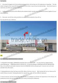Light Manufacturing Business For Sale Light Dump Truck Dfac For Sale Tipper Made In China