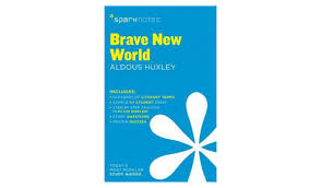 literary books you ought to start your year flipkart stories brave new world english buy brave new world english by huxley