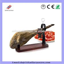 Ham Stands For Carving And Display Ham Stand Ham Stand Suppliers and Manufacturers at Alibaba 47
