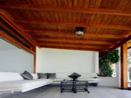 wood patio covers.  Wood Full Size Of Patiowood Patio Covers Unique Pictures Ideas Outdoors  Marvelous Cover Diy Orange  And Wood
