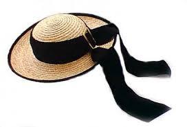 """Résultat de recherche d'images pour """"Coucou chapeau de soleil"""""""