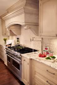 range kitchen traditional image ideas  fabulous pot filler decorating ideas for kitchen traditional design i