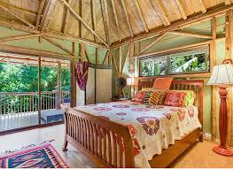 allure furniture. Tropical Bedroom Furniture Allure