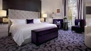 Purple Carpet Bedroom Ideas Impeccable Images About Bedrooms And Mauve On  With Purple Bedrooms With Purple . Purple Carpet Bedroom ...