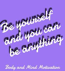 Short Nice Quotes About Yourself Best of Top 24 Body And Mind Motivational Quotes With Images