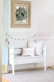 best white paint for interior walls