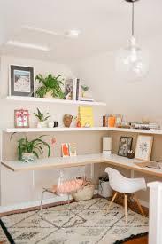 diy office shelves. unique shelves achados de decorao ba idias para decorar seu lar doce in diy office shelves s
