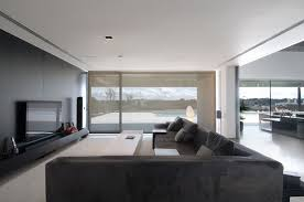Appealing Modern And Contemporary Design Pictures - Best idea home .