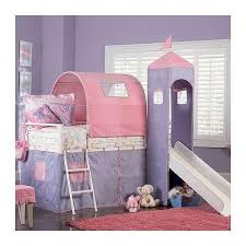 bunk bed with slide and desk.  Bed Intended Bunk Bed With Slide And Desk N