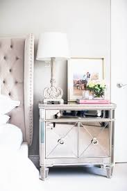 feng shui bedroom office. Office Room Feng Shui. Full Size Of :a Shui Bedroom Will Increase Mildness F