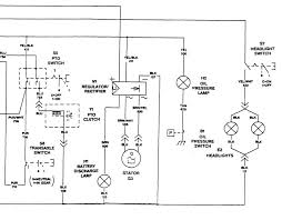 john deere wiring diagram john image wiring john deere 4440 wiring diagram solidfonts on john deere 4440 wiring diagram