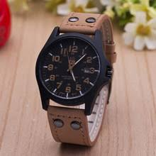 accurate watches for men online shopping the world largest 99 hot 2015 new fashion watches men military watch business accurate calendar watch leather casual wristwatch relogio masculino