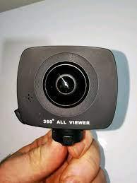 Fatih içinde, ikinci el satılık Aksiyon kamera 360 - letgo