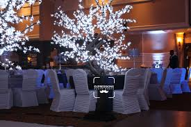 Wedding Chair Cover Rentals Vancouver