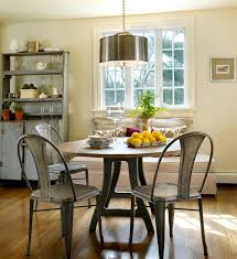 industrial kitchen table furniture. Industrial Kitchen Table Furniture I