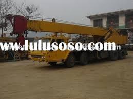 Kato 1000 Crane Load Charts Kato 1000 Crane Load Charts